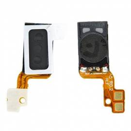 Samsung Galaxy A5 A500f  Flex altavoz auricular
