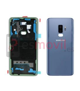 samsung-galaxy-s9-g960f-tapa-trasera-azul-service-pack