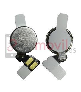 huawei-p30-pro-vibrador-secundario