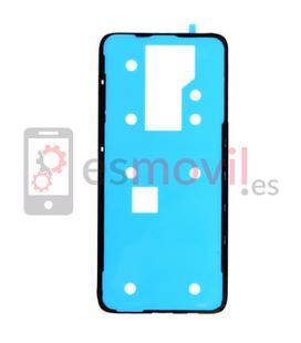 xiaomi-redmi-note-8-pro-adhesivo-tapa-bateria
