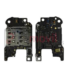 huawei-p30-pro-vog-l29-vog-l09-vog-l04-lector-tarjeta-sim-compatible
