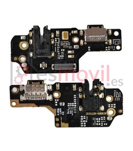xiaomi-redmi-note-8-pcb-de-carga-sin-componentes-compatible