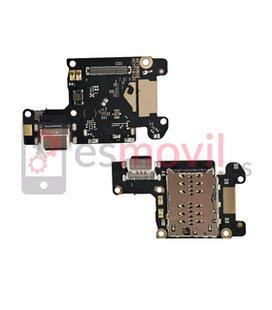 xiaomi-mi-9t-mi-9t-pro-pcb-de-carga-sin-componentes