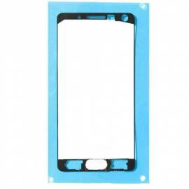Samsung Galaxy A5 A500f Adhesivo marco frontal