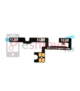 xiaomi-mi-9t-mi-9t-pro-flex-boton-encendido-compatible