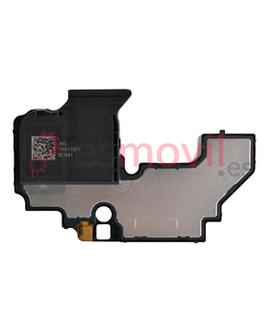 xiaomi-blackshark-2-2-pro-modulo-altavoz-compatible