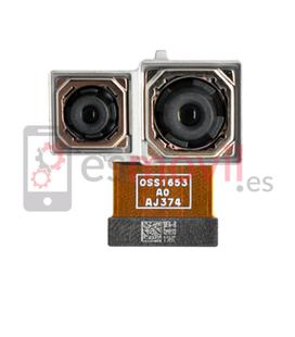 xiaomi-mi-9t-mi-9t-pro-camara-trasera-dual-48-mpx-8mpx-compatible