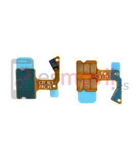 xiaomi-redmi-8-8a-flex-sensor-de-proximidad