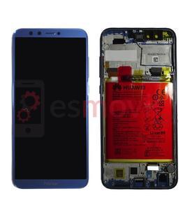 huawei-honor-9-lite-dual-sim-lcd-tactil-azul-incluye-bateria-service-pack-02351snq-sapphire-blue