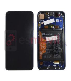 huawei-honor-view-20-lcd-tactil-marco-azul-incluye-bateria-service-pack-02352jkq-