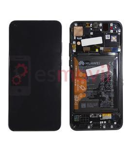 huawei-honor-view-20-pct-l29b-pantalla-lcd-tactil-marco-negro-incluye-bateria-service-pack-02352jkp-midnight-black