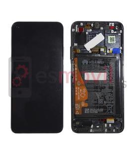 huawei-honor-20-lcd-tactil-marco-negro-original-incluye-bateria-service-pack-02352tmu-
