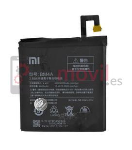 xiaomi-redmi-pro-bateria-bm4a-4000-mah-compatible