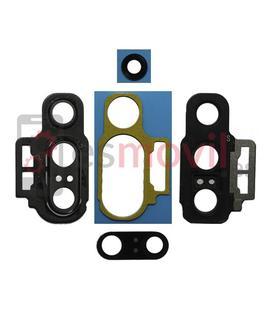 huawei-p20-pro-clt-l29-embellecedor-lente-de-camara-negro-compatible