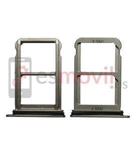 huawei-p20-eml-l29-bandeja-sim-microsd-oro-compatible