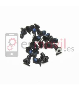 huawei-p-smart-fig-l31-fig-lx1-tornilleria-compatible