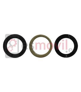huawei-p-smart-fig-l31-fig-lx1-lente-de-camara-compatible