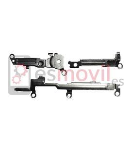 huawei-p-smart-fig-l31-fig-lx1-set-blindajes-compatible