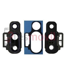 huawei-p20-pro-clt-l29-embellecedor-lente-de-camara-purpura-compatible