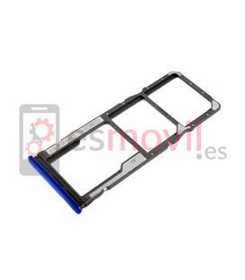 xiaomi-redmi-note-8-redmi-note-8t-bandeja-sim-azul-dual-compatible