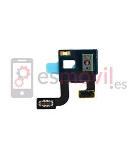xiaomi-mi-9-se-flex-sensor-de-proximidad-compatible