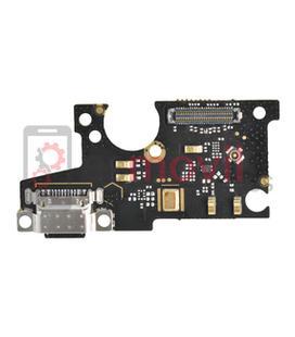 xiaomi-mi-mix-3-pcb-de-carga-sin-componentes-compatible