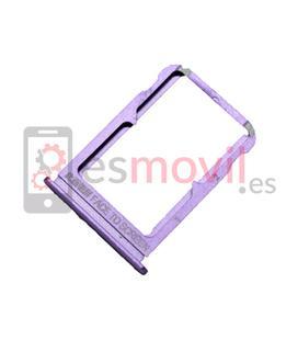 xiaomi-mi-9-se-bandeja-sim-purpura-dual-compatible