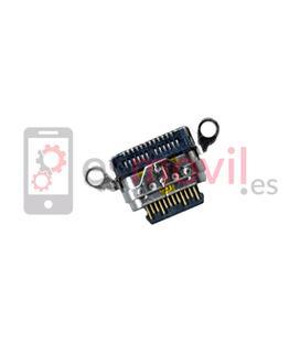 xiaomi-blackshark-2-conector-de-carga-compatible