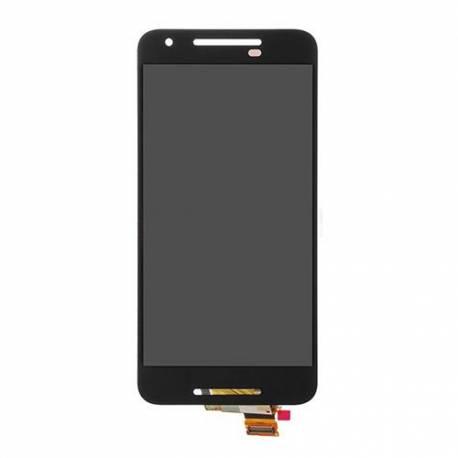 lg-nexus-5x-h790-pantalla-lcd-tactil-negro-compatible