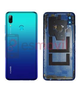 huawei-p-smart-2019-pot-l21-pot-lx1-carcasa-trasera-azul-aurora-service-pack-aurora-blue