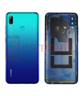 huawei-p-smart-2019-tapa-trasera-azul-service-pack