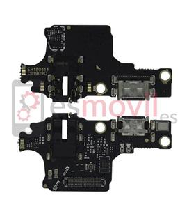 huawei-honor-10-col-l29-pcb-de-carga-compatible