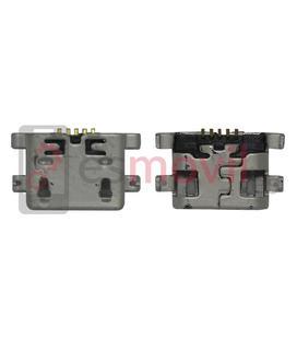 huawei-y300-y350-g510-g520-conector-de-carga-compatible
