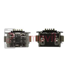 huawei-y6-ii-compact-conector-de-carga