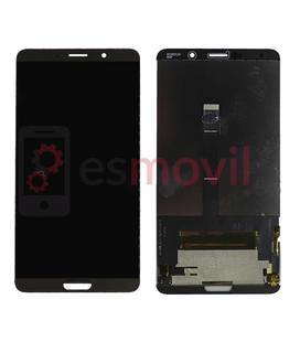 huawei-mate-10-lcd-tactil-marron-compatible