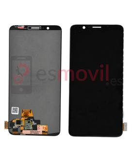 oppo-r11s-lcd-tactil-negro-compatible