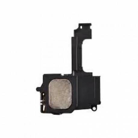 iphone-5c-modulo-altavoz