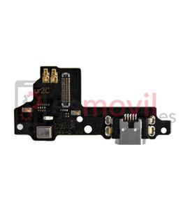 zte-blade-v8-pcb-de-carga-compatible