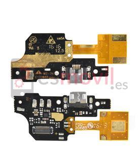 zte-blade-v7-lite-flex-de-carga-compatible