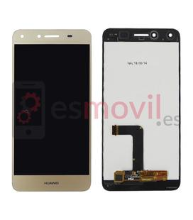 huawei-y6ii-compact-lcd-tactil-oro-compatible