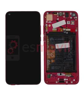 huawei-honor-view-20-pct-l29b-pantalla-lcd-tactil-marco-rojo-incluye-bateria-service-pack-02352jkr-phantom-red