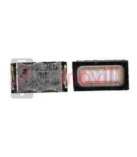 htc-desire-820-sony-xperia-z4-z5-x-perfomance-xiaomi-mi-mix-3-altavoz-auricular-compatible