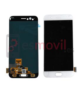 oppo-r11-lcd-tactil-blanco-compatible