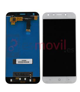 zte-blade-a6-a6-lite-lcd-tactil-blanco-compatible