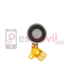 oneplus-55t-vibrador-compatible