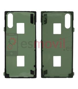 samsung-galaxy-note-10-plus-n975f-adhesivo-tapa-bateria