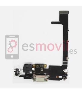 iphone-11-pro-max-flex-de-carga-gris