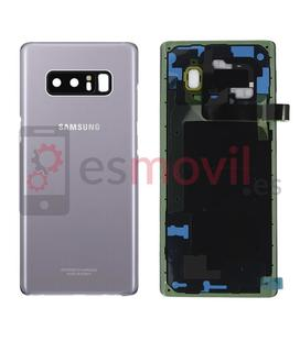 samsung-galaxy-note-8-n950f-tapa-trasera-gris-violeta-service-pack-orchid-grey