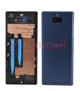sony-xperia-10-plus-i4213-i3213-tapa-trasera-azul-service-pack-78pd1400030