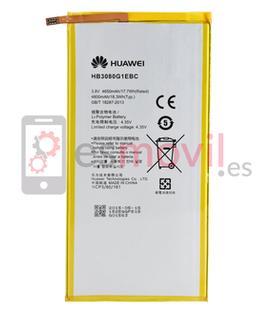 huawei-mediapad-t3-10-t1-bateria-4560-mah-bulk